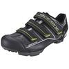 Gaerne G.Laser MTB Cycling Shoes Men black